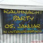 Rauhnachtparty 2014 - Auf und Abbau und Party (10).JPG