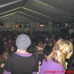 Rauhnachtparty 2010 (92).JPG